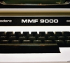 Commodore MMF 9000 (SuperPET 9000)