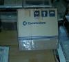 Commodore Monitor 1960
