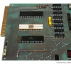 Commodore-MOS KIM-1