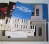 Commodore Music Maker Boxed