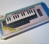 Commodore Music Maker Boxed
