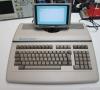 Commodore P500 (PET-II) pre-Production Prototype