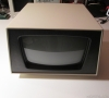 Commodore PET 2001-32N (monitor)