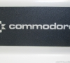 Commodore PET 2001-32N (close-up)