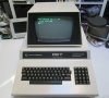 Commodore PET 2001-32N