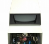 Commodore PET 2001 (Chiclet) Monitor