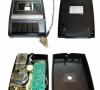 Commodore PET 2001 (Chiclet) Datassette