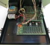 Commodore PET 2001-8C (under the cover)