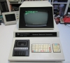 Commodore PET 2001-8C (Chicklet Keyboard)