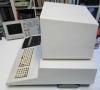 Commodore PET 2001-8C (right side)