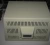 Commodore PET 4032 (monitor case)