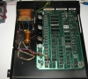 Commodore PET 4032 (motherboard)