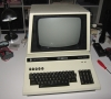 Commodore PET 4032 (Fat 40)