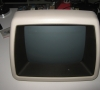 Commodore PET 8296-D (monitor)
