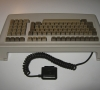 Commodore PET 8296-D (keyboard)