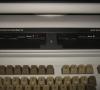 Commodore PET 8296-D (close-up)