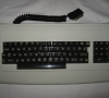 Commodore PET CBM 8096-SK Keyboard