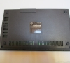 Commodore Plus/4 (bottom side)