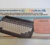 Commodore Plus/4 Boxed