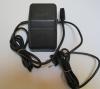 Commodore Plus/4 (power supply)