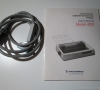 Commodore Printer 4023 (IEEE 488 Cable / Manual)
