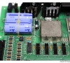 Commodore Single Disk 2031 (Motherboard)