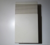 Commodore Single Drive Floppy Disk VIC-1541 (upper side)