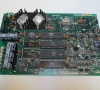 Commodore Single Drive VIC 1541 (motherboard)