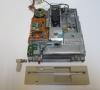 Commodore Single Drive VIC 1541 (Newtronics/Mitsumi Drive)