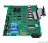 Commodore SuperPET (SP9000-MMF9000) Accessories & Motherboard KIT