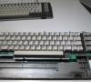 Commodore SX-64 keyboard repair