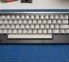 Commodore SX-64 Keyboard Repair & Cleaning