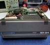 Commodore SX-64 (USA)