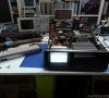 Commodore SX64 (USA/NTSC) Repair