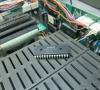 Replaced 1 x 906114 PLA (UE4)