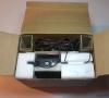 Commodore TV Game Model 3000H