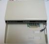 Commodore VIC-1020 (upside)