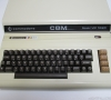 Commodore VIC-1020 Expansion Box