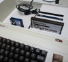 Commodore VIC-1020 (close-up)