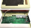 Commodore VIC-20 ASSY 251040-01 Empty PCB