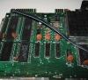 Commodore VIC-20 Inside