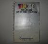 VIC-20 Manual
