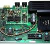 Commodore VIC-20 (Motherboard)