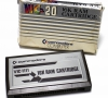 Commodore VIC-20 (Memory Expansion Cartridge)