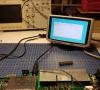 Commodore VIC-20 Repair (Jan 2017) #1