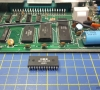 Commodore VIC-20 Repair