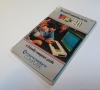 Commodore VIC-20 USA (manual)