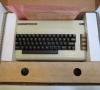 Commodore VIC-20 USA (inside the box)