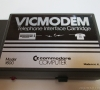 Commodore VIC Modem Model 1600