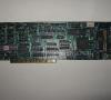 Commodore A2090